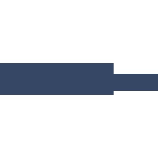 Axelvox